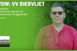Club van de week : VVB – Ludwig Maas